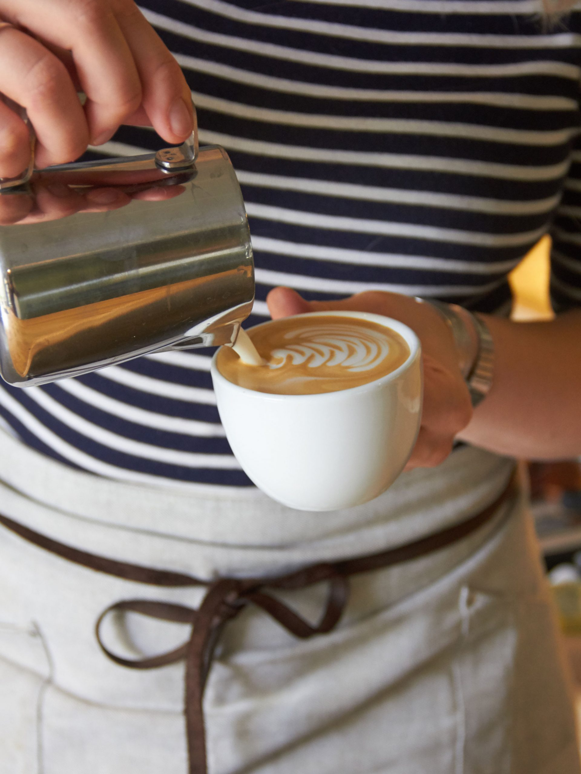 koffie-en-baristatraining-Dagger-coffee-14