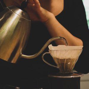 Leer koffie zetten als een pro!