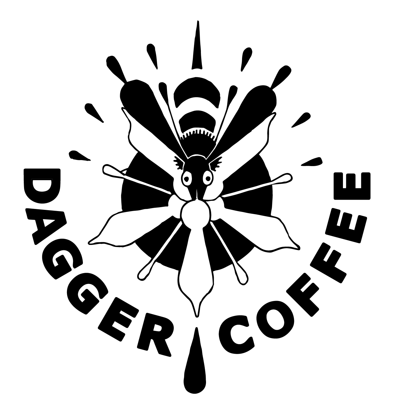Dagger Coffee